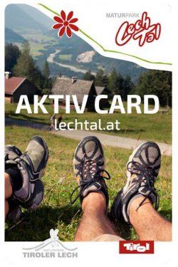 lechtal_aktiv-1