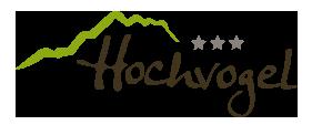 Hochgenuss im Auszeitdorf Hinterhornbach im Lechtal